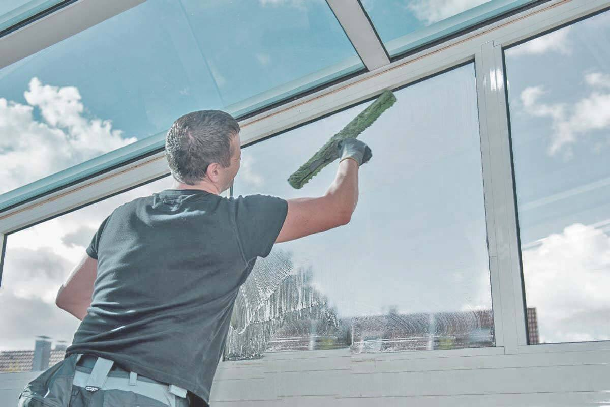 Replacement uPVC Windows Bedfordshire