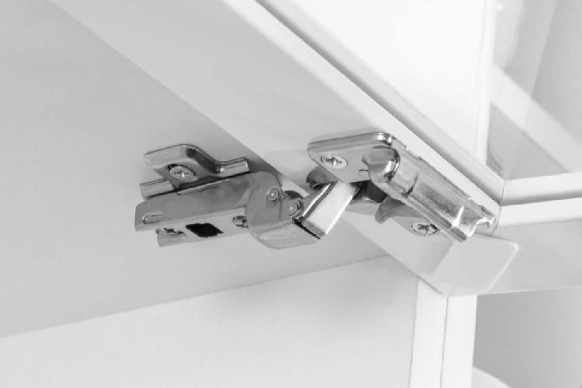 uPVC Window Hinges Bedfordshire