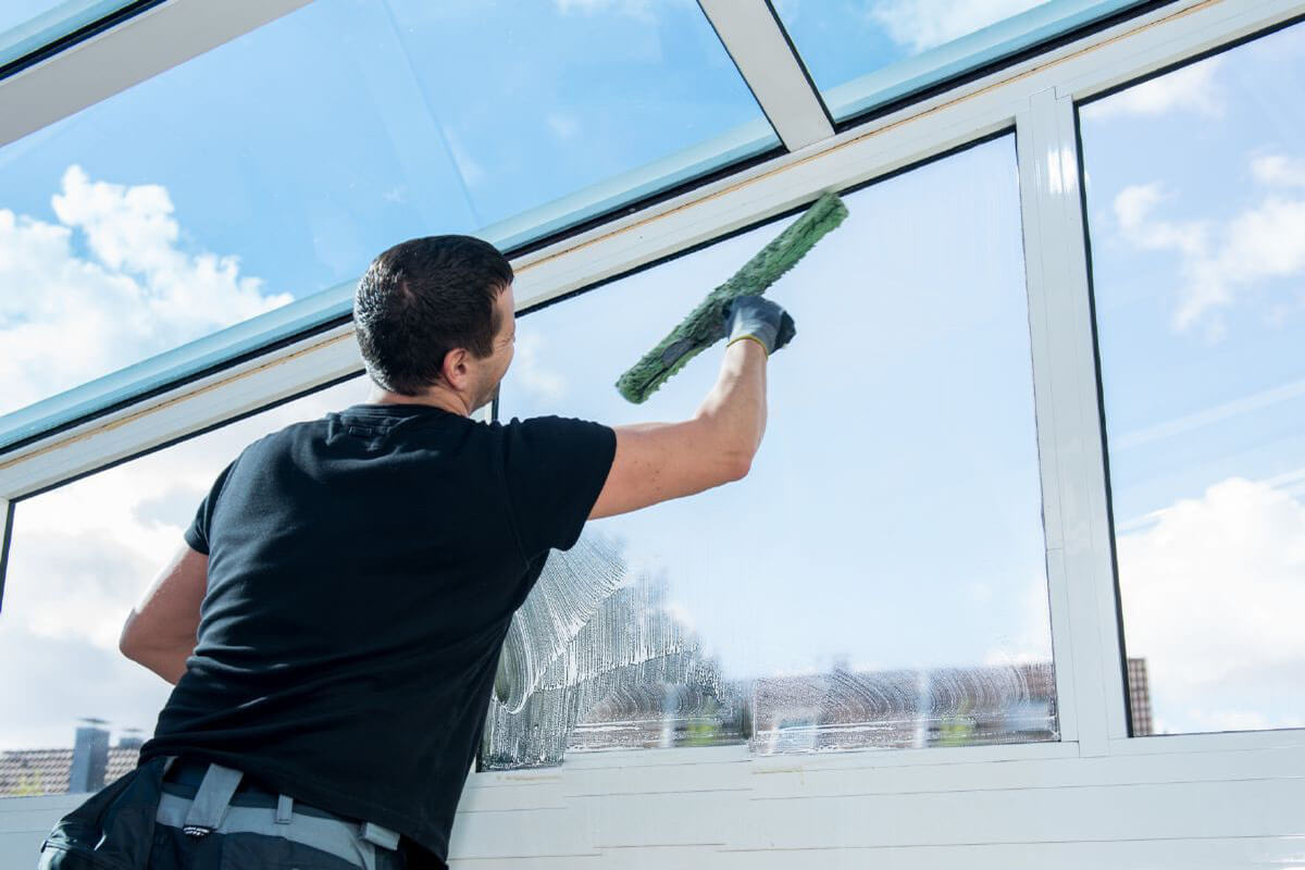 uPVC Window Installers Bedfordshire