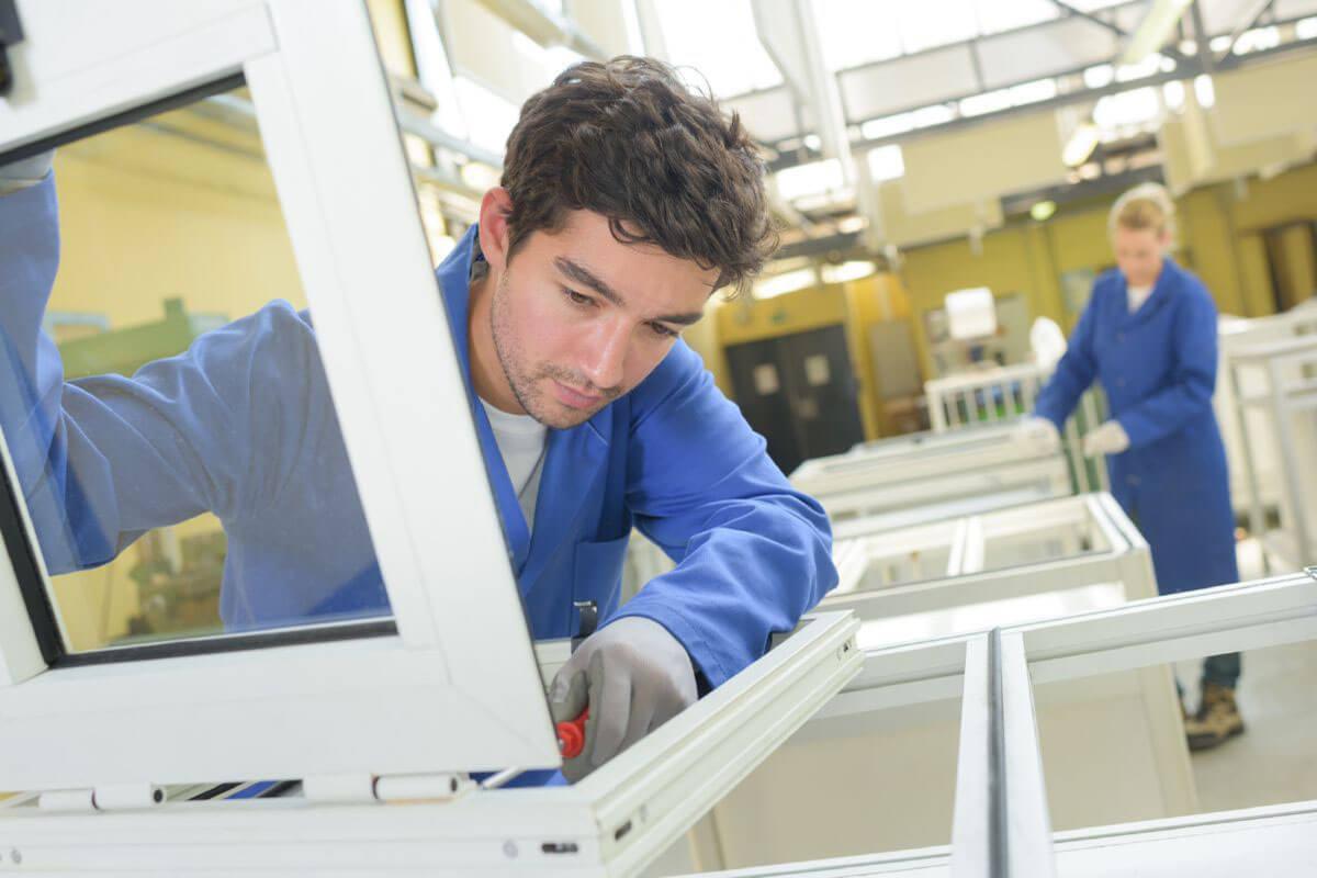 Upvc window manufacturers bedfordshire upvc windows for Upvc window manufacturers